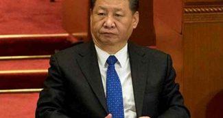 गलवान घाटी में चीन ने ही रचा था नापाक षड्यंत्र, अमेरिकी रिपोर्ट में चौंकाने वाला खुलासा