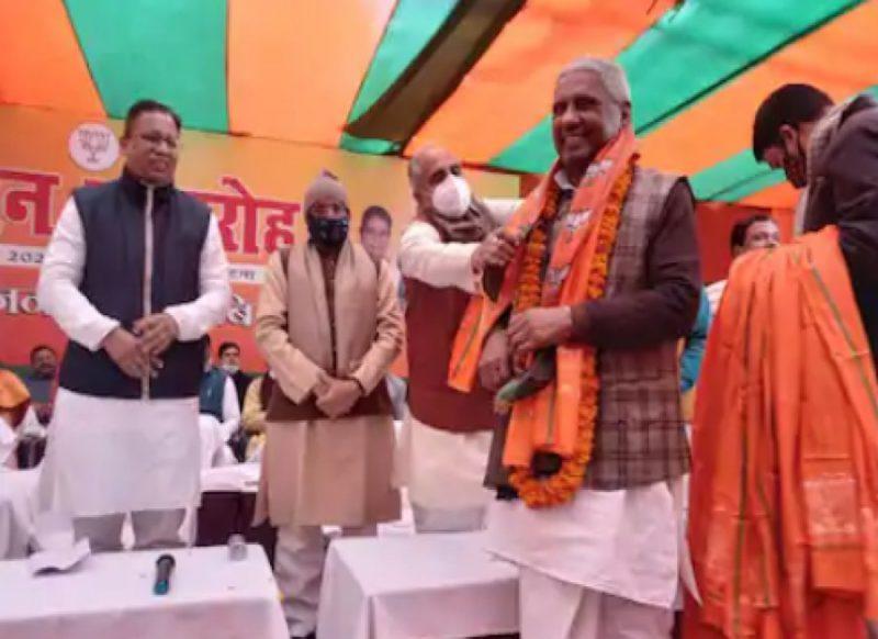 आप बंगाल में बिजी रहे, बिहार में बीजेपी ने कर दिया खेल, लालू की पार्टी में सेंधमारी!