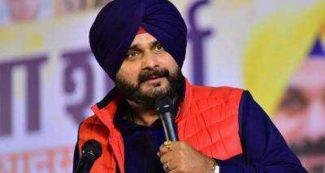 आर-पार के मूड में नवजोत सिंह सिद्धू, अपनी ही सरकार के खिलाफ खोला मोर्चा, बजट से पहले गंभीर आरोप!