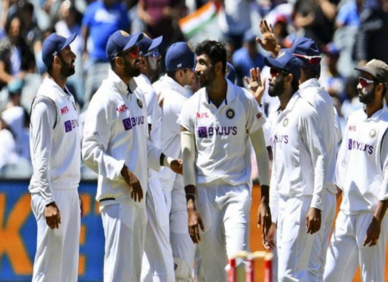 सिडनी टेस्ट से पहले टीम इंडिया को बड़ा झटका, स्टार बल्लेबाज सीरीज से बाहर!