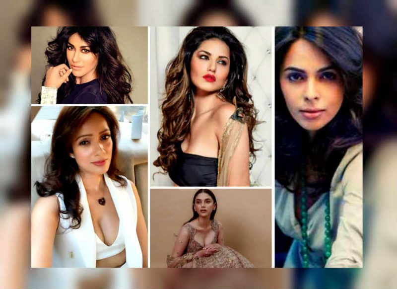 बॉलीवुड में आने से पहले ही इन अभिनेत्रियों ने कर ली थी शादी,  कुछ अब भी मैरिड कुछ ले चुकीं तलाक