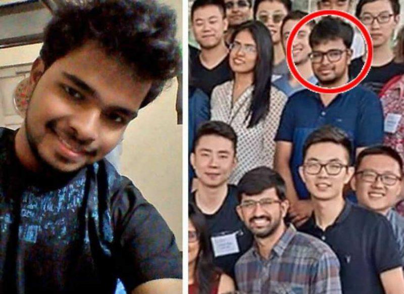 बिहार के आदित्य का गूगल ने माना लोहा, दिया 2.3 करोड़ की नौकरी का ऑफर!