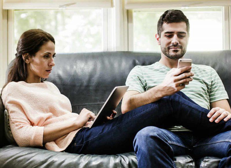 आजकल रिश्तों में क्यों मिल रहे हैं धोखे? रिसर्च में सामने आई ऐसी बात, आप भी जान लें