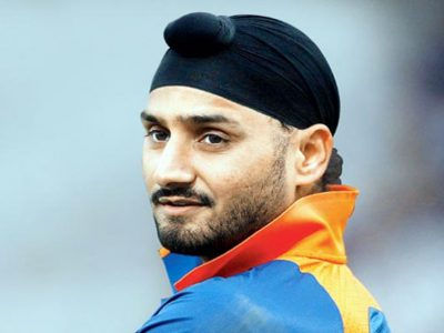 इस भारतीय बल्लेबाज से बेहद प्रभावित हैं हरभजन सिंह, कहा हमेशा रखूंगा ऑल टाइम इलेवन में!