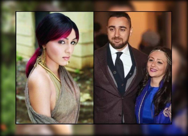 इस एक्ट्रेस से करीबी के कारण टूटा इमरान खान का रिश्ता, पत्नी अवंतिका मलिक को चल गया था पता!