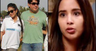 वीडियो: जिया खान की बहन का सनसनीखेज खुलासा- साजिद खान ने कहा था टॉप उतारो
