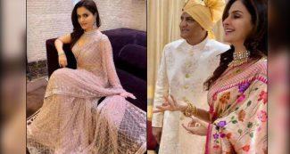 अबू सलेम से प्यार ने 5 साल कटवाई जेल, 46 की उम्र में मोनिका बेदी अब इस क्रिकेटर को कर रहीं डेट