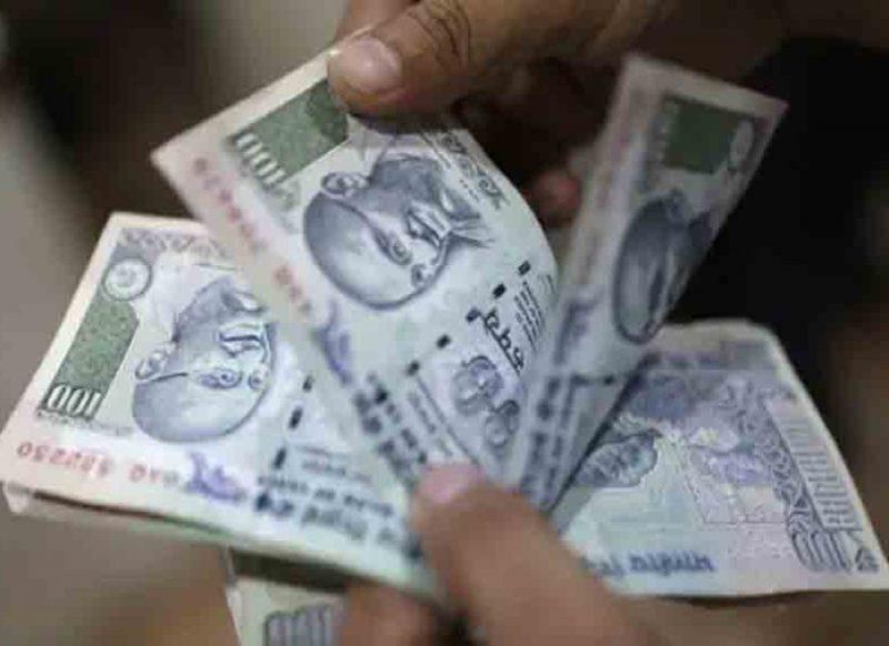 बड़ी खबर- मार्च के बाद नहीं चलेंगे 100, 10 और 5 के नोट? RBI ने दी जानकारी!