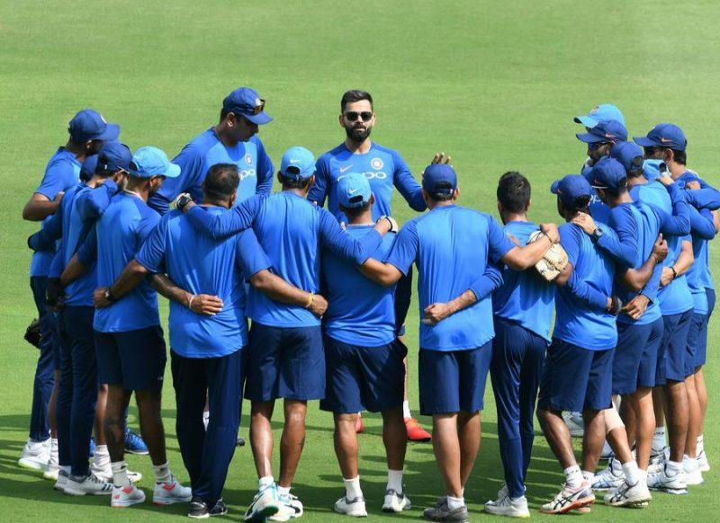 शादी के बंधन में बंधे टीम इंडिया के स्टार क्रिकेटर, आईपीएल फ्रेंचाइजी ने पोस्ट की तस्वीर-वीडियो