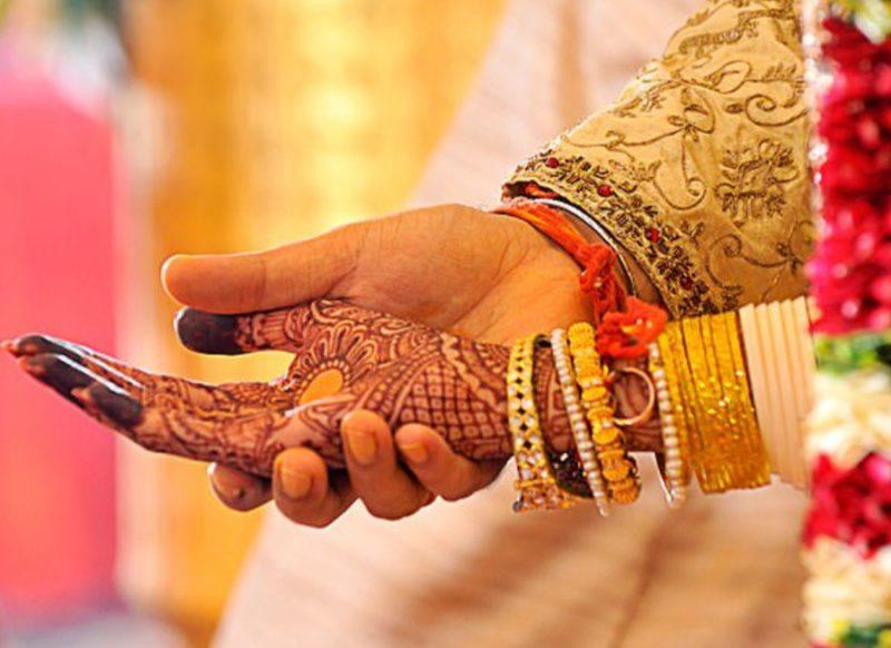 बच्चा पैदा करने के बाद ही यहां होती है लड़कियों की शादी,  भारत के इस गांव में है ये अनोखी परंपरा