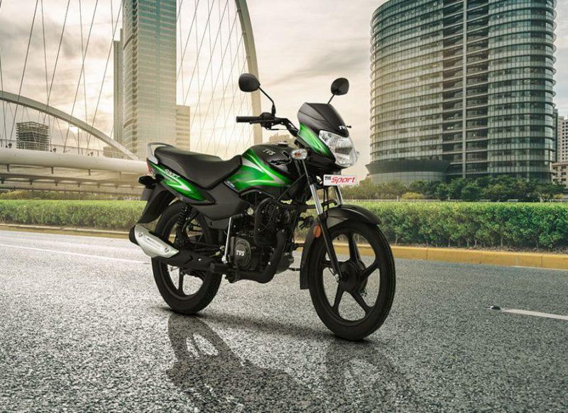 1,555 रुपये की EMI पर घर ले जाएं ये बाइक, नहीं देना होगा 1 भी रुपये, जानिये पूरा ऑफर