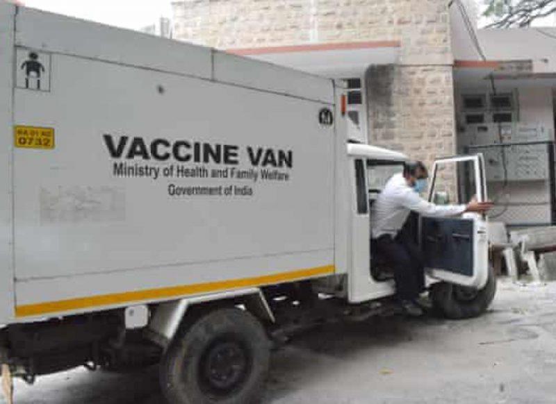 पीएम मोदी के दांव से चीन में हड़कंप, पड़ोसी देश को हजम नहीं हो रही भारत की वैक्सीन डिप्लोमेसी!