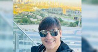बीना वीजा UAE पहुंचे विवेक ओबेरॉय, दुबई एयरपोर्ट पर हुआ ऐसा बर्ताव; वीडियो शेयर कर बताया किस्सा