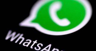 Don't Worry अब 8 फरवरी को नहीं होगा WhatsApp पर किसी का भी अकाउंट डिलीट