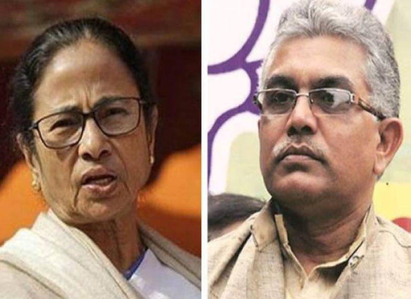 ABP News सर्वे- बीजेपी जीत सकती है चुनाव, लेकिन ममता दीदी पड़ रही भारी, क्या है आकलन?