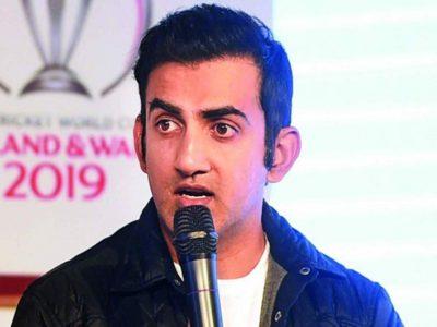 IPL Auction- गौतम गंभीर की बड़ी भविष्यवाणी, ये युवा हो सकता है अगला आंद्रे रसेल, पंजाब के लिये उपयोगी!