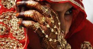 शादी की पहली रात ही पता चल गया पति का सच, दुल्हन बोली- 'अब एक पल भी साथ नहीं रहना'