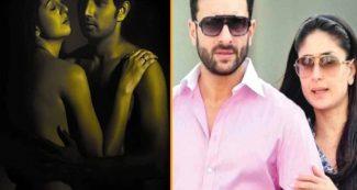 हसीन जहां ने शमी के साथ पोस्ट की अंतरंग तस्वीर, सैफ-करीना को खरी-खरी!
