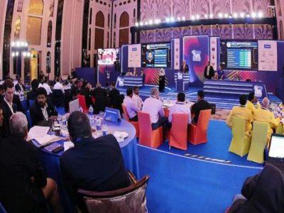 IPL 2021 नीलामी- इन 5 खिलाड़ियों पर हो सकती है पैसों की बारिश, खरीदने के लिये मचेगी होड़!