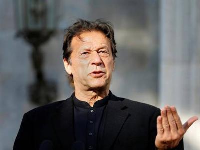 कर्ज में डूब रहा इमरान का नया पाकिस्तान, कई कंपनियां दिवालिया, हैरान कर देंगे नये आंकड़े!
