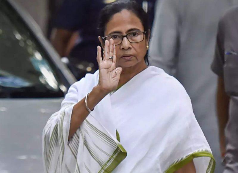 राजीव गांधी से वाजपेयी जी तक की रही खास, आज BJP से छत्तीस का आंकड़ा, ममता बनर्जी का सियासी सफर