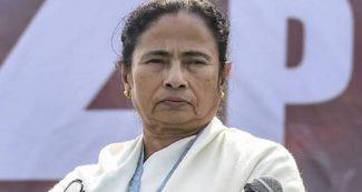 आपकी बेटी शरारती है, बहुत तंग करती है, जब ममता बनर्जी की मां से प्रधानमंत्री ने की थी शिकायत!