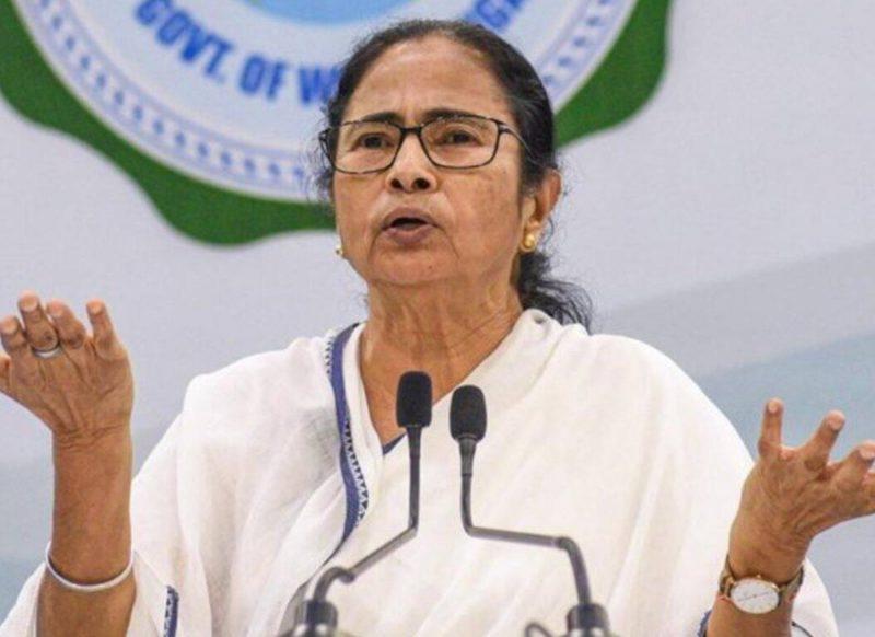 पश्चिम बंगाल से बड़ी खबर, मनोज तिवारी टीएमसी में होंगे शामिल, कहा दीदी को अकेला नहीं छोड़ सकता!