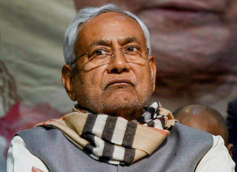 नीतीश कुमार ने बढाया बीजेपी का सिरदर्द, इलाज के लिये दिल्ली में नड्डा कर रहे मंथन!