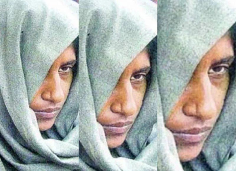 शबनम के खूनी प्यार की पूरी कहानी, नींद की गोली खिलाई, रात को बुलाया और अब्बू को अलविदा कह दिया
