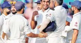 टीम इंडिया के ऑलराउंडर ने गर्लफ्रेंड से की शादी, लोग दे रहे बधाई!