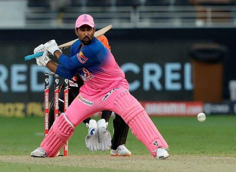 5 गेंदों में बदल गई दो क्रिकेटर की जिंदगी, एक मालामाल तो दूसरा हुआ कंगाल!