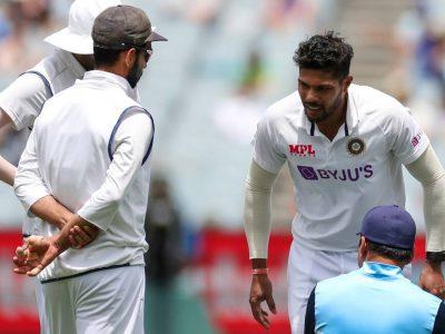 Ind Vs Eng- उमेश यादव को मिली टेस्ट टीम में जगह, ऑस्ट्रेलिया में जीत दिलाने वाला क्रिकेटर बाहर!