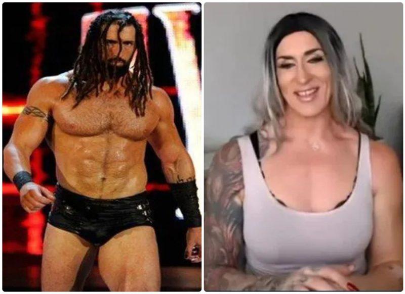 हजारों लोगों को WWE की रिंग में पटकने वाला असल जिंदगी में था ट्रांसजेंडर, अब किया सनसनीखेज खुलासा