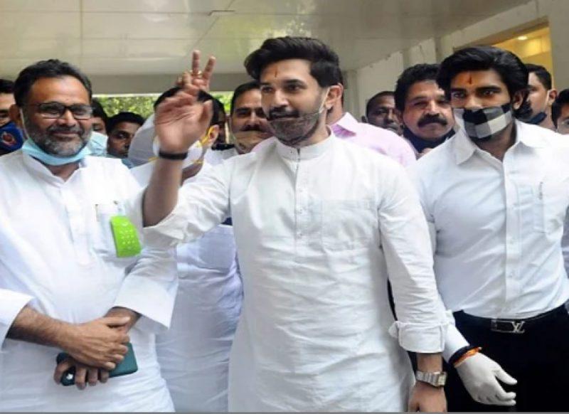 हो गया खुलासा! इस वजह से चिराग पासवान ने NDA से अलग होकर बिहार में लड़ा था चुनाव!