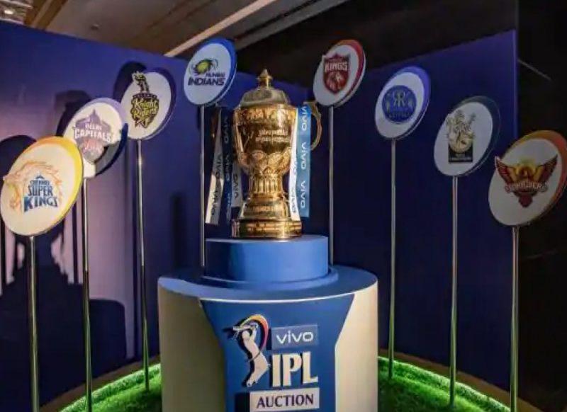 नया दावा, UAE के अलावा इन दो देशों में हो सकते हैं आईपीएल 2021 के बाकी बचे मैच