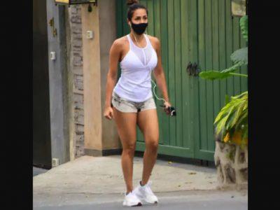मलाइका अरोड़ा को नहीं पसंद डाइटिंग, 47 की उम्र में खुद को फिट रखने के लिये रोजाना करती है ये काम!