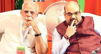 बंगाल के बाद यूपी पंचायत चुनाव भी हाथ से निकले, मथुरा-काशी-अयोध्या के नतीजे निराशाजनक, मंथन शुरू