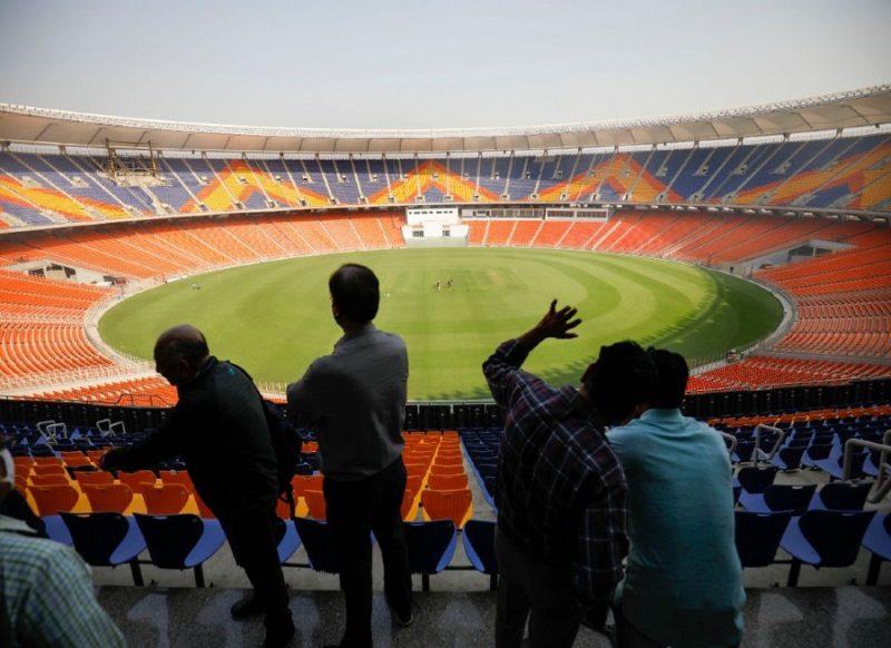 IND VS ENG: नरेंद्र मोदी स्टेडियम की पिच को लेकर उठ रहे सवाल, क्या ये खराब थी? जानें ICC के नियम
