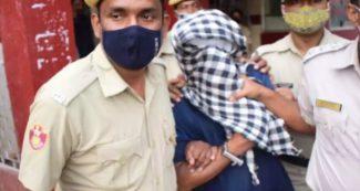 ओडिशा केस- सीएम को देना पड़ा था इस्तीफा, 22 साल बाद पकड़ा गया IFS की पत्नी से गंदा काम करने वाला शख्स!