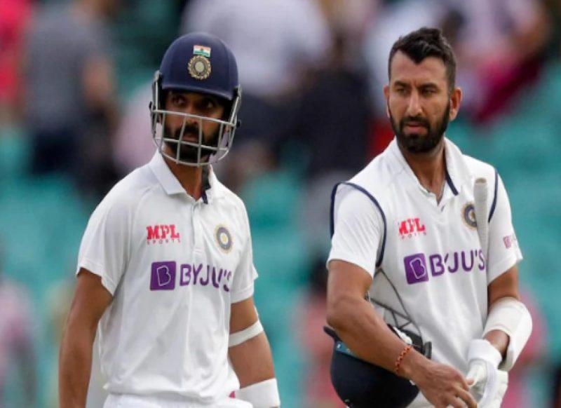 विराट कोहली नहीं बल्कि इस बल्लेबाज से डरी है इंग्लैंड टीम, कप्तान ने कही ऐसी बात!