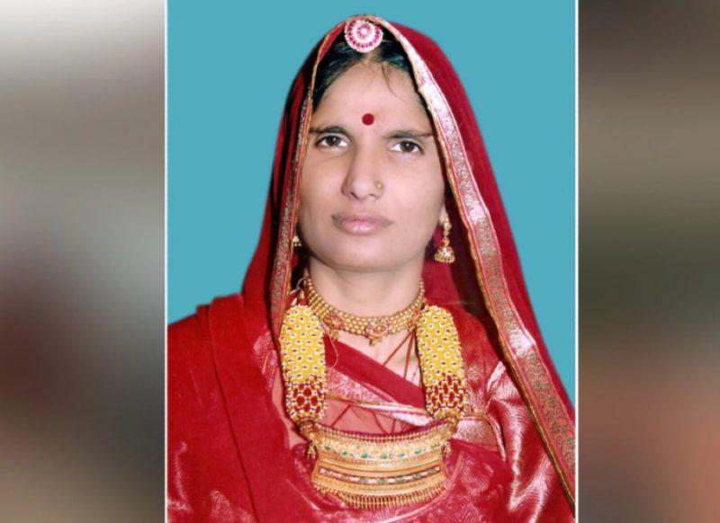 ऐसी राम भक्ति, मरने से पहले दान दे गई इतने लाख के गहने, इस महिला की हो रही अब चर्चा