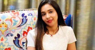 ऐसी हैं CM की बहू रुजिरा, ममता बनर्जी ने कभी अपनाने से कर दिया था इंकार, थाईलैंड से भी कनेक्शन