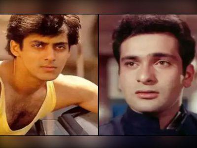 करीना के चाचा और सलमान खान के बीच मच गई थी रार, हाथापाई की नौबत, पाकिस्तानी एक्ट्रेस थी वजह