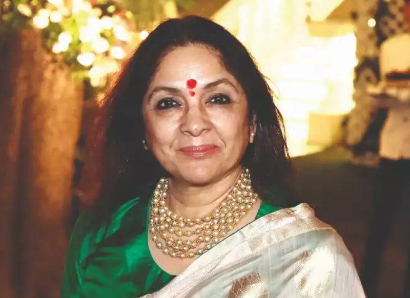 शादीशुदा मर्दों के प्यार में मत पड़ना…जब खुद नीना गुप्ता ने दी थी कुंवारी लड़कियों को ये सीख