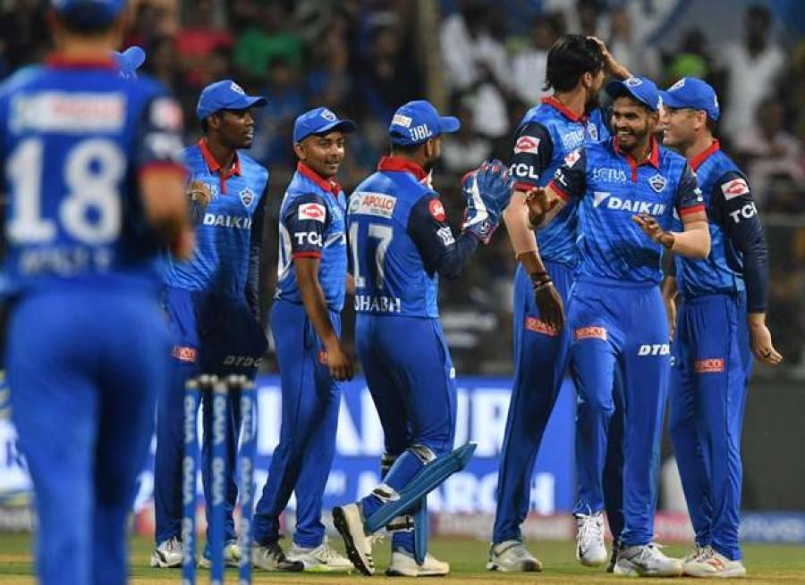 Delhi-Capitals_IPL (1)