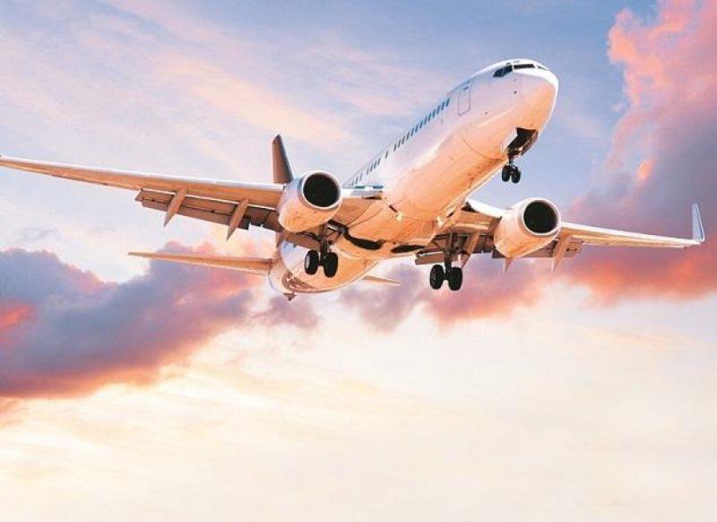 फ्लाइट से पटना आ रही महिला के लगेज से लाखों की ज्वेलरी गायब, एयरपोर्ट पर मची सनसनी!