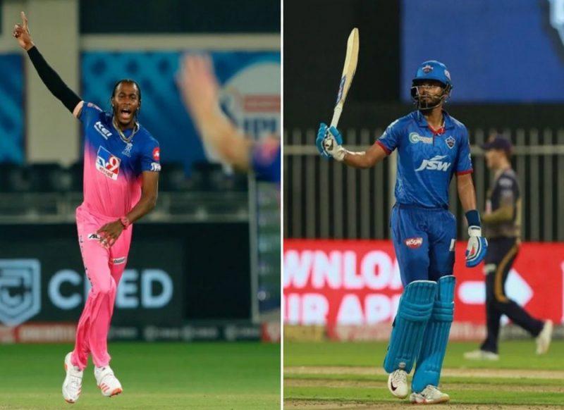 IPL 2021 शुरु होने से पहले टीमों को लगा झटका, ये दिग्गज हुए बाहर!