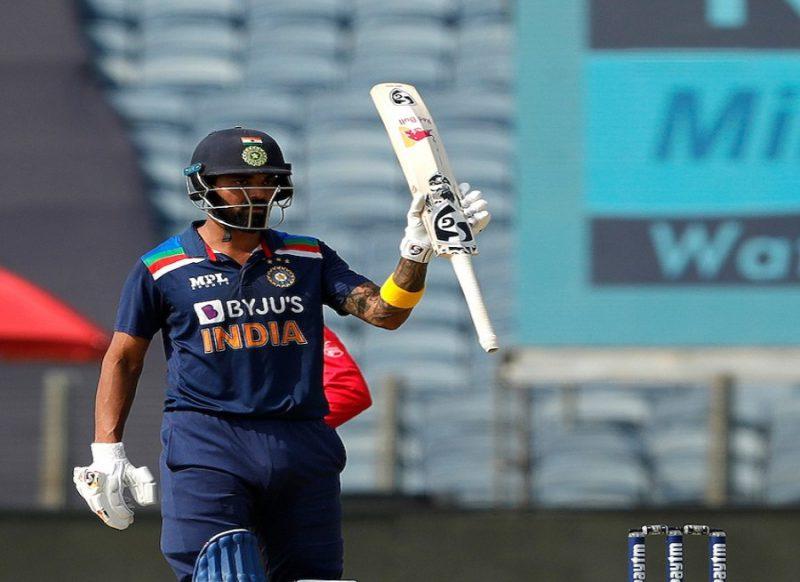Ind Vs Eng- टी-20 में फेल रहे केएल राहुल का धमाकेदार शतक, पंत ने भी किया कमाल!