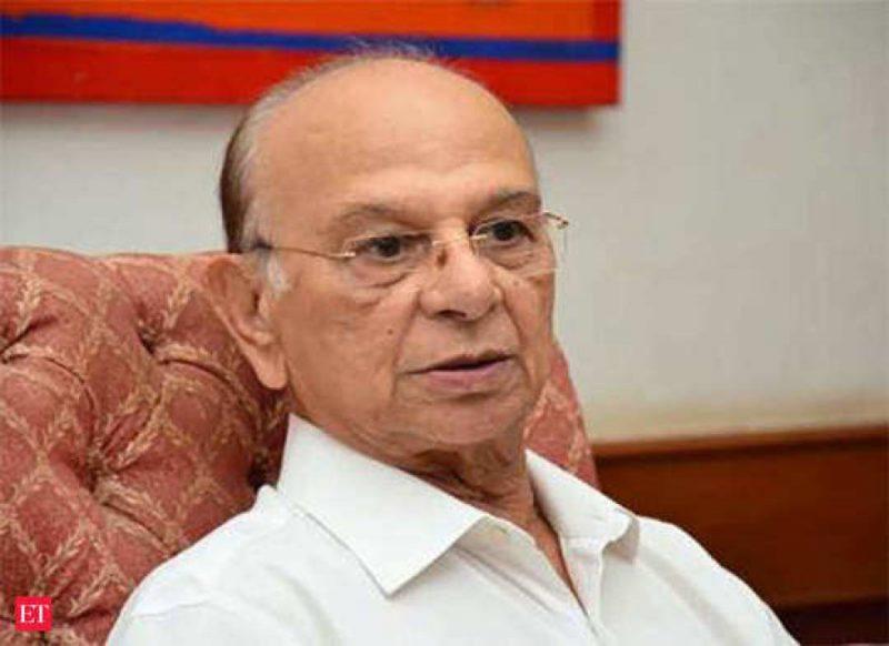 7 बार सीएम, 50 साल से विधायक, जानिये कौन हैं प्रताप सिंह राणे जिन्हें पीएम मोदी ने दी बधाई!