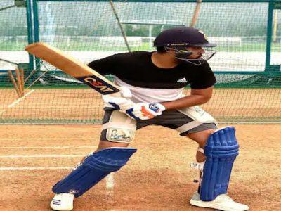 इंग्लैंड के खिलाफ वनडे सीरीज में नहीं खेलेंगे रोहित, पंत और सुंदर, ये है वजह!